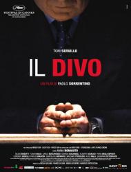 Il Divo - Der Gottliche