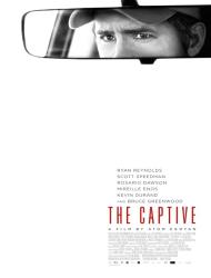 The Captive: Spurlos verschwunden