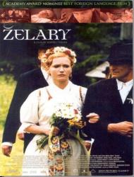 Zelary