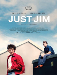 Just Jim